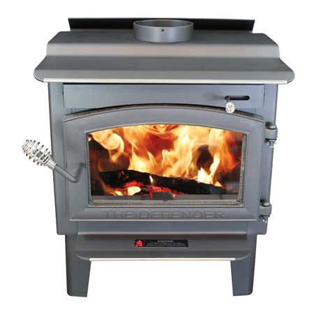 27 Best Us Stoves Images On Pinterest Wood Burning