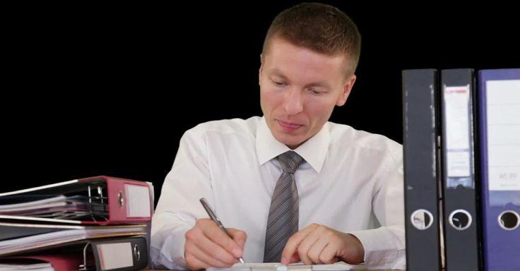 News: Traumrendite mit der Steuererklärung  - Festgeld vom Finanzamt: Mit einem Trick sichern Sie sich sechs Prozent Zinsen  - http://ift.tt/2lN7dCB