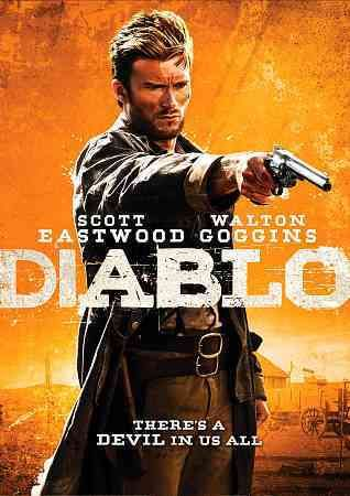 A Civil War veteran named Jackson (Scott Eastwood) discovers that his beloved wife Alexsandra (Camilla Belle) has been kidnapped by bandits. Determined to save her, he embarks on a dangerous trek to r