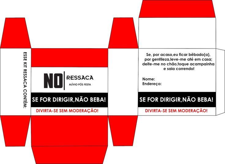 http://passatempodana.blogspot.com.br/search/label/Moldes?updated-max=2012-05-21T11:39:00-03:00