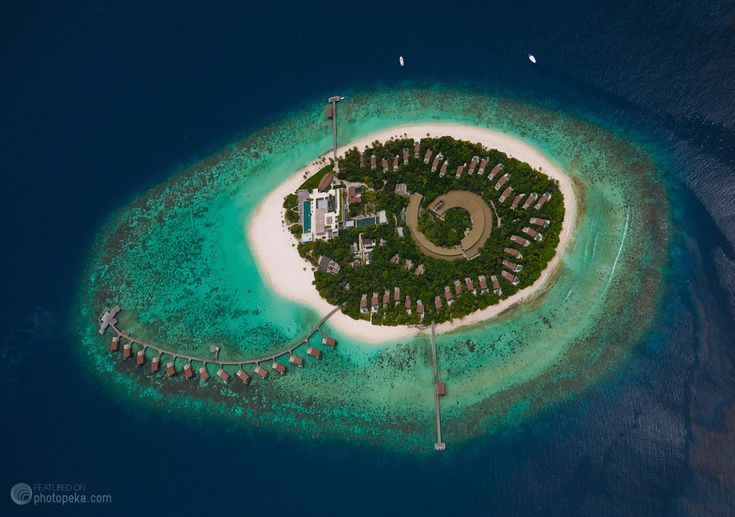 Park Hyatt Maldives Hadahaa   Distance from Airport: 400km   Number of rooms: 50