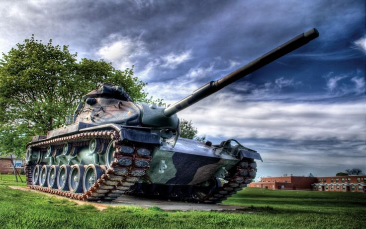 Army Tank Wallpaper Picture Image Backgrounds #19383 Wallpaper ...