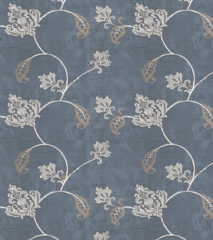 Home Decor Print Fabric Eaton Square Married TealHome Decor Print Fabric Eaton  Square Married
