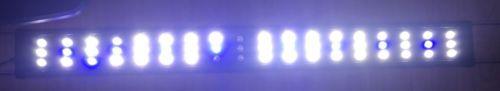 Aquarium Lighting Marineland Reef Capable