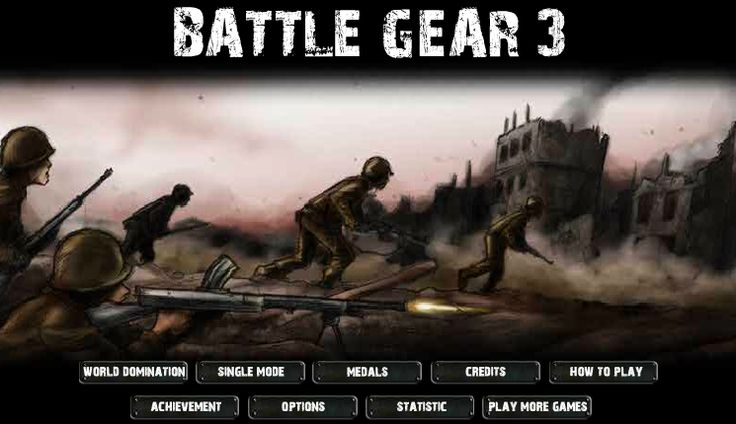 Play Battle gear 3- a strategy game at games896.com  http://games896.com/games/online/BATTLE-GEAR-3  Play more free online games at games896.com