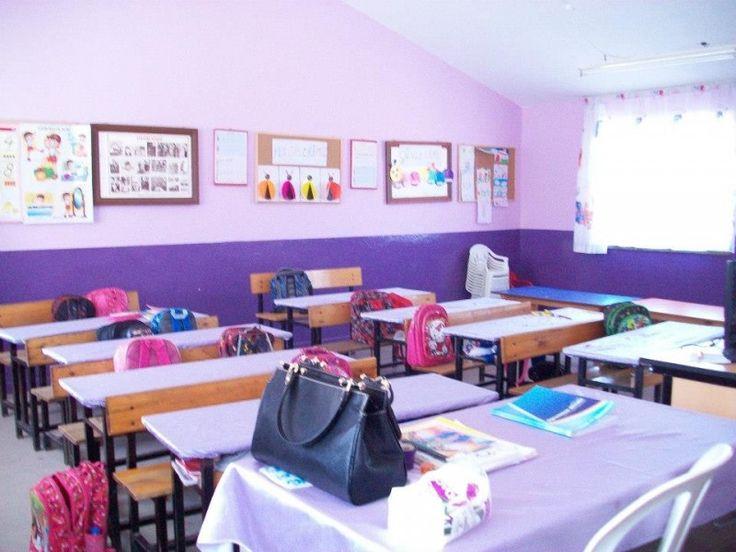 ilkokul dosyaları » Tüm ilkokul dosyalarına bu siteden ulaşabilirsiniz | http://gazigunduz.com/
