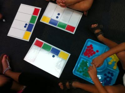 A trading game gets students ready for addition with regrouping. It helps practice manners too.: Teach Regrouping, Math Games, Prince, Math Ideas, School Stuff, Classroom Teaching Ideas, Classroom Ideas, Trading Game, 2Nd Grade