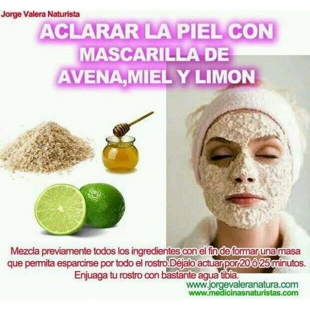 "158 Likes, 5 Comments - Gi  Journal Of Women (@journalofwomen) on Instagram: ""Mascarilla para hidratar la piel ❤"""