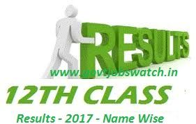 Check Indian Educational Boards 12th Exam Results 2017 here 12TH CLASS RESULTS 2017 STATE WISE STATUS CHECK ONLINE, INDIAN BOARD 12TH RESULT 2017