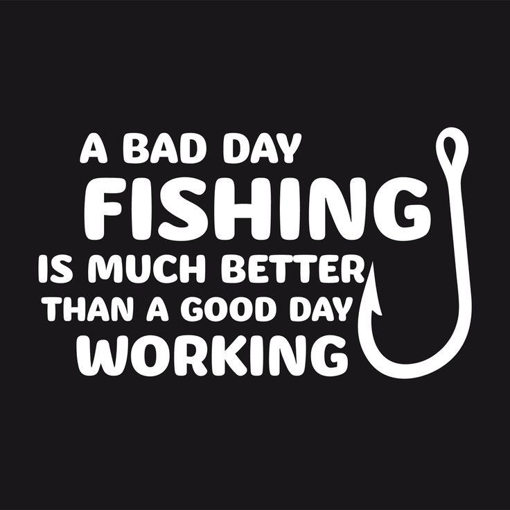 vtipné tričká pre rybárov - Hľadať Googlom