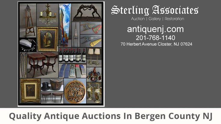 Online North Jersey Antique Auction - http://www.luxurizer.visiblehorizon.org/online-north-jersey-antique-auction/ - on LUXURIZER - http://www.luxurizer.visiblehorizon.org