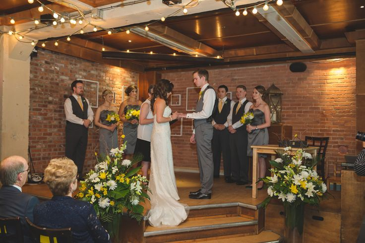 Best 25+ Alberta Wedding Venues Images On Pinterest