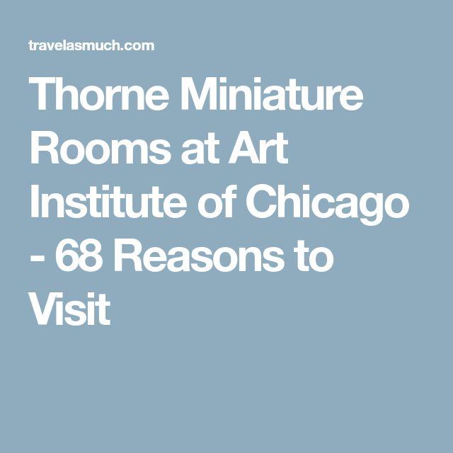 Best 25+ Miniature Rooms Ideas On Pinterest
