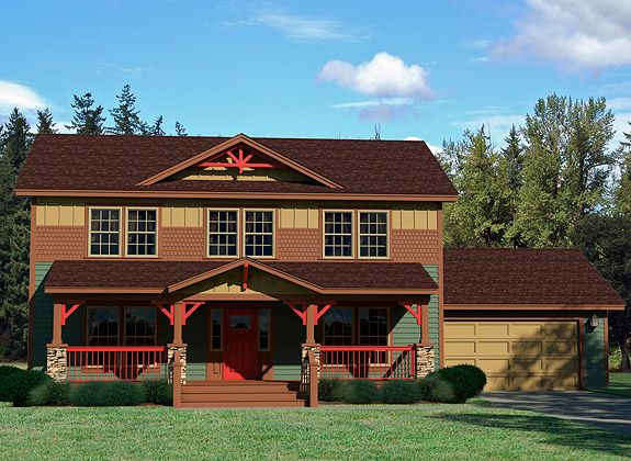 modular home owners prefab homes the site seems vaguely untrustworthy but i love this house - Best Prefab Home Companies