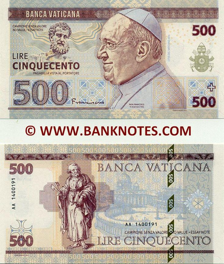 bank notes Oberthur fiduciaire has been a major player in the printing industry since 1842  and we printed our first banknotes for the banque de france in 1940 our know.