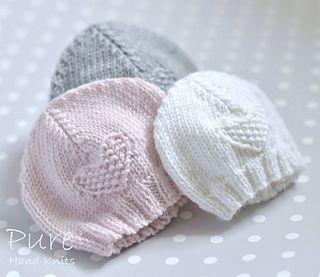 Preemie_baby_hat_knitting_pattern_by_linda_whaley_rowan_4ply_small2
