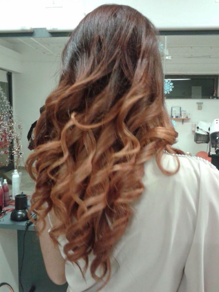 CreAtive Hair Studio Viareggio: Taglio - il Book