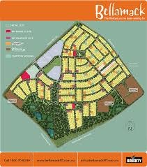 bellamack city of palmerston - Google Search