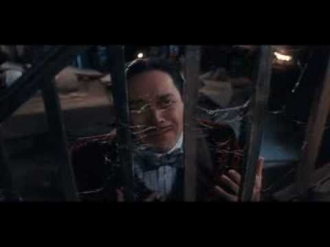NerdiPop Halloween Countdown: Family-Friendly Scary movies: The Addams Family and The Addams Family Values (3 & 4)