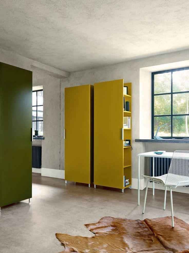 13 best ligne roset images on pinterest ligne roset contemporary furniture and furniture. Black Bedroom Furniture Sets. Home Design Ideas