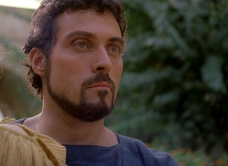 <3 Rufus Sewell <3 http://rufussewelldaily.tumblr.com/tagged/helen+of+troy/page/7