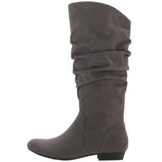 Womens - Lower East Side - Women's Rory Slouch Boot - Payless Shoes