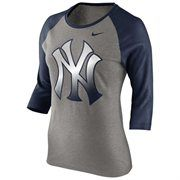New York Yankees Shirts - Yankees T-Shirt - T-Shirts - Mens, Women, Kids Shirt
