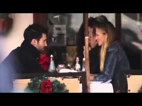 Exclusive - Adam Levine Gets Breakfast With Girlfriend Anne Vyalitsyna 0000 - http://maxblog.com/14614/exclusive-adam-levine-gets-breakfast-with-girlfriend-anne-vyalitsyna-0000/