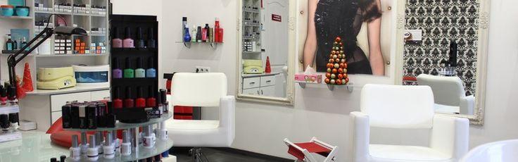 """Салона красоты """"Colette Style"""" (г. Киев) уже присоединился с системе онлайн бронирования Stylevisit.  Ознакомиться с услугами салона можно тут: http://lnk.al/19Ly  #stylevisit #ColetteStyle #Киев #stylevisit_ru #онлайнбронирование #длясалоновкрасоты    #программадлясалонов #салонкрасоты #мода  #стиль #красота #onlinebooking #beauty #booking"""