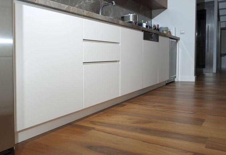 25 best ideas about laminate flooring on