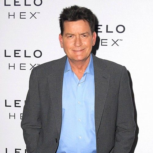 Film-News.co.uk Newsdesk   Charlie Sheen's new girlfriend, former model Julia Stambler, was reportedly previously employed as a nanny for his twin boys. The Two and a Half Men actor stepped out with his new love interest on Thursday night (1Jun17) to celebrate the 12th birthday of his...