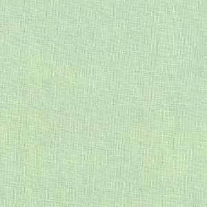 Fabrics-store.com: Willow linen fabric
