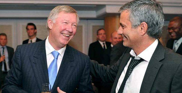 Banh 88 Trang Tổng Hợp Nhận Định & Soi Kèo Nhà Cái - Banh88.info(www.banh88.info) Bóng Đá Quốc Tế Nhà cầm quân đương nhiệm của M.U nhắm đến thành tích HLV có nhiều trận cầm quân ở Champions League nhất châu Âu.  Jose Mourinho đã có 133 trận nắm các đội dự Champions League ít hơn 61 trận so với kỷ lục 194 trận mà cựu HLV Alex Ferguson đang nắm giữ.  Tôi biết bản thân nằm trong nhóm năm sáu người đầu tiên nhưng vẫn còn cách khá xa người đứng đầu. Tôi sẽ nỗ lực để theo kịp kỷ lục này Mourinho…