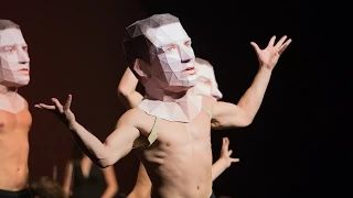 Shia LaBeoulf - Youtube Posted by: robcantor Ok this is so funny, I keep playing it over and over! (The end is the best)
