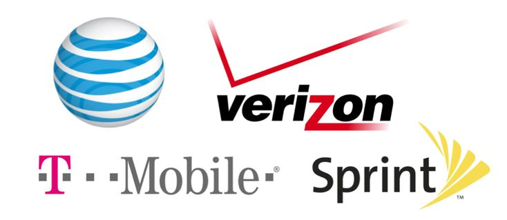 http://www.usphoneplans.com/2016/10/best-cell-phone-companies.html