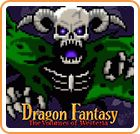 Learn more details about Dragon Fantasy: The Volumes of Westeria for Nintendo 3DS and take a look at gameplay screenshots and videos.