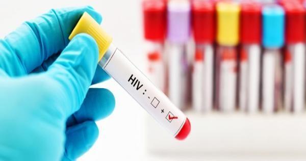 إحصائية مرعبة لمرضى الإيدز في سلطنة عمان Hair Straightener Straightener Pen