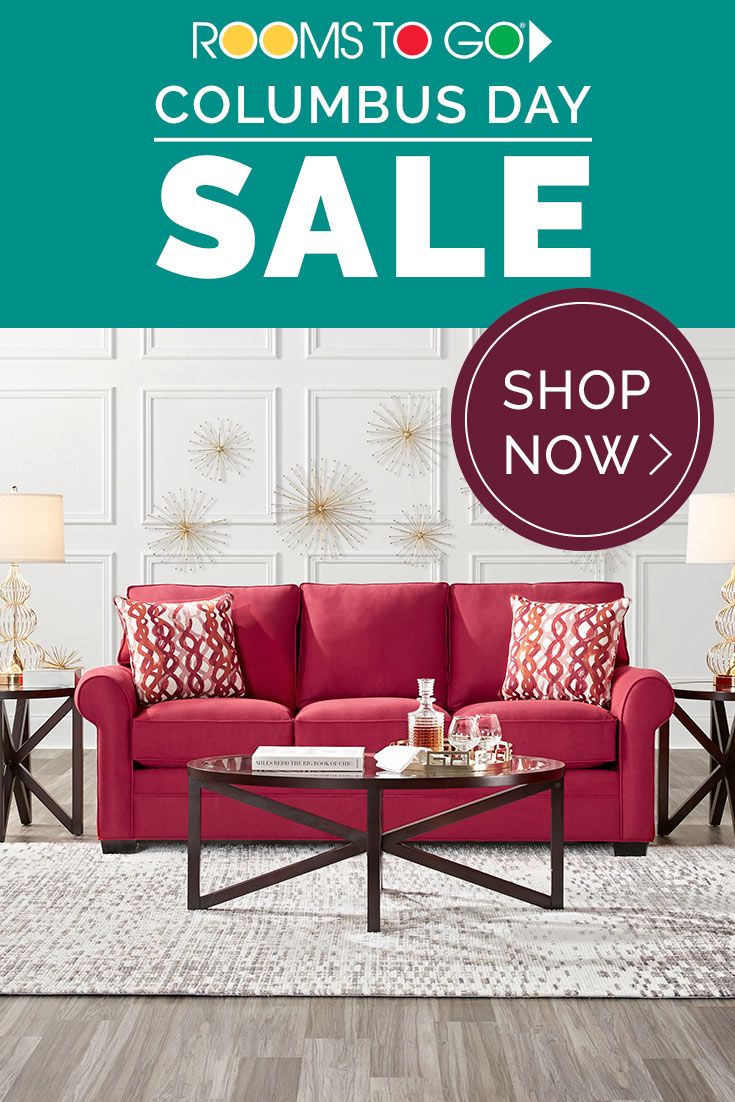 Our Columbus Day Sale Begins Now Explore Our Entire Collection Of Furniture For The Living Ro Living Room Sets Furniture Affordable Furniture Stores Furniture