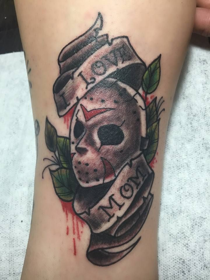 ohn Sierra Tattooer. Citas disponibles!!! Diseños personalizados / custom designs. personas interesadas en tattuarse conmigo Inbox o contactar: Cel: 3117048426 Los Invito a todos a Visitar mis sitios: I invite everyone to visit my sites: Facebook : https://www.facebook.com/john.tattooer Instagram : https://www.instagram.com/johnsierratattooer/ Tumblr: http://johntattooer79.tumblr.com/ Pinteret: http://www.pinterest.com/johntattooer/