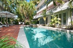 Port Douglas is beautiful town it is surrounded by lush landscapes and majestic mountains. For tourists various options are available to stay but if you are in search of luxury than Port Douglas hotels is the best offer a wide range of top-class amenities and services that are sure to mesmerize you.