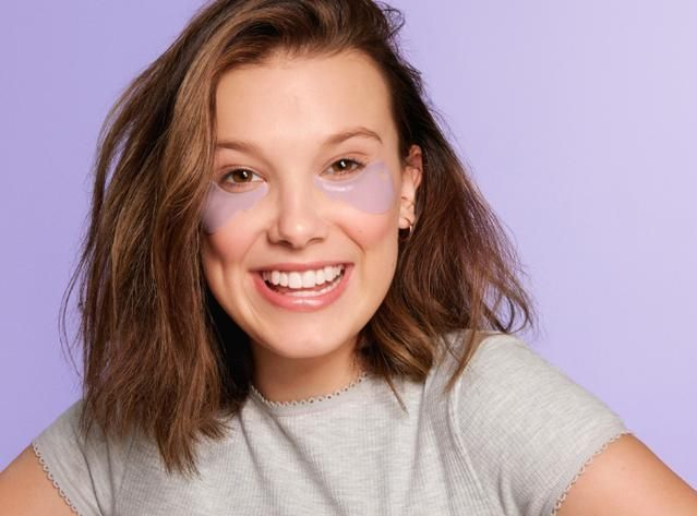 Florence By Mills Is A Clean Beauty Brand That Is Made For All Skin Types We Believe That Natural I Bobby Brown Stranger Things Millie Bobby Brown Bobby Brown