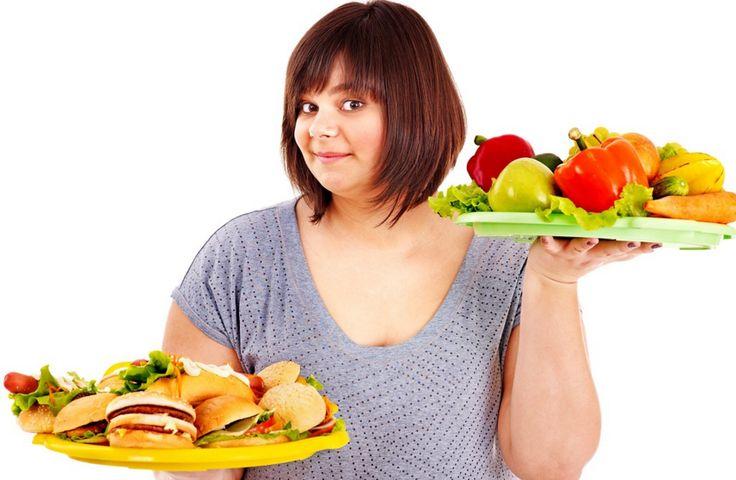 Люди сегодня живут быстрой жизнью, перекусывают обедом из кафе быстрого питания. Думаем ли мы об отрицательных свойствах фастфуда. употреблением гамбургеров