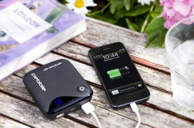 Care este cel mai bun incarcator portabil universal? Ce caracteristici are un incarcator portabil universal bun?Telefoanele, tabletele si alte ... Citeste >>