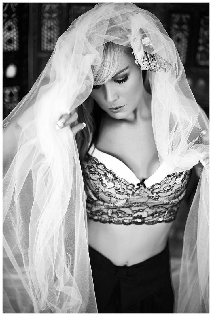perth-wedding-photographer-natashadupreez-photography_3448.jpg