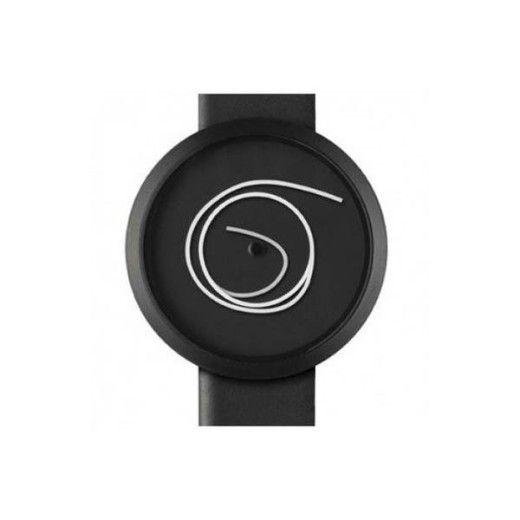 Nava Time Watch Ora Unica 36mm