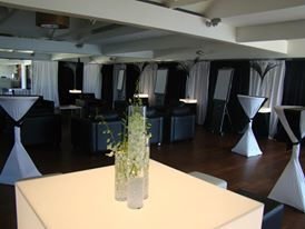 Let us transform your next corporate function....... http://www.venuesfor21stbirthdayparty.com/occasions/