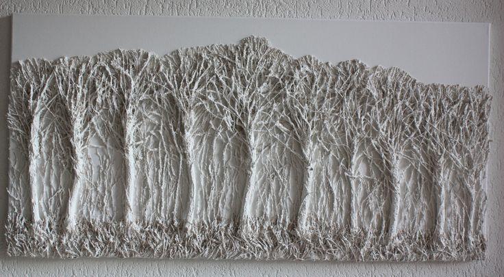 Archiv Ostschweizer Kunstschaffen – Beat Kühne