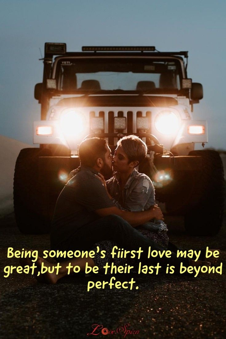 ♥️Beautiful Love Quotes And World♥️   Beautiful love quotes ...