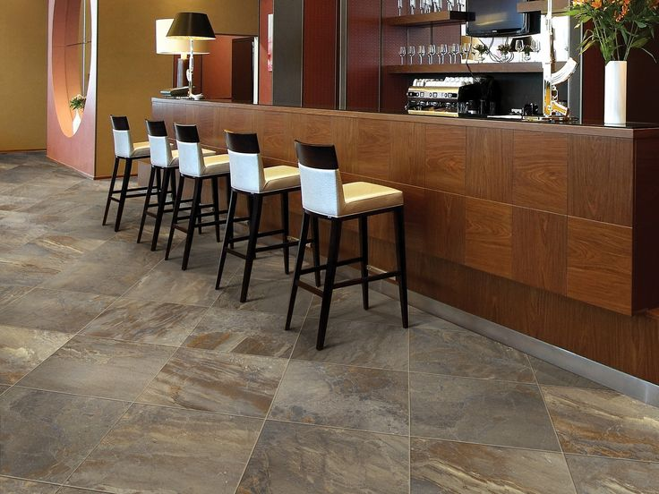 Elegant Galleries   Paramount Flooring