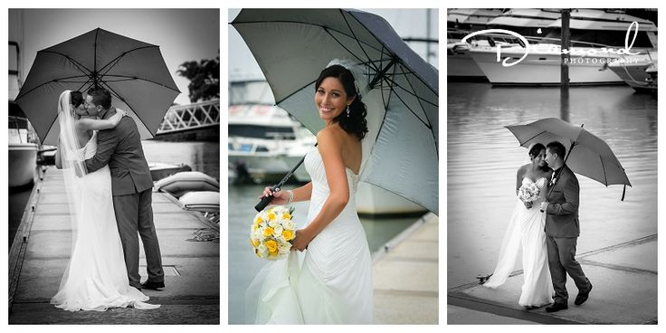 what-to-do-if-it-rains-on-your-wedding-day